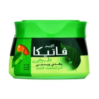 Vatika Nourish & Protect Hair Cream - 70ml