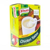 Knorr Yakhni Chicken (Pack Of 5)