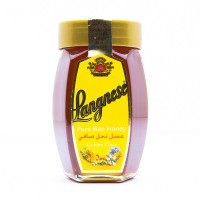 Langnese Honey - 250gm