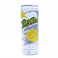 Pakola Lemon & Lime 250ml Can