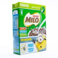 Milo Cereal - 170gm