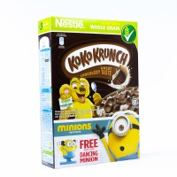 Nestle Koko Krunch - 330gm