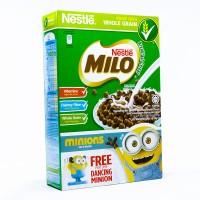 Milo Cereal - 330gm