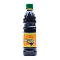 Shezan Soy Sauce - 390ml