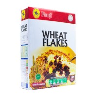 Fauji Wheat Flakes - 250gm