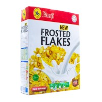 Fauji Frosted Flakes - 250gm
