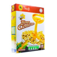 Fauji Honey Corn Flakes - 250gm