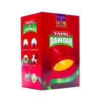 Tapal Tea Danedar - 95gm