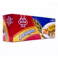 Kolson Lasagne - 400gm