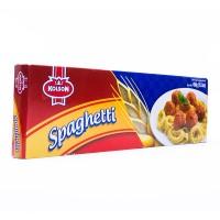 Kolson Spaghetti Box 450g