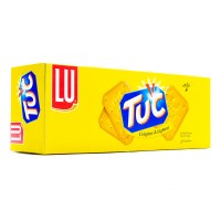 LU Tuc (Family Pack)