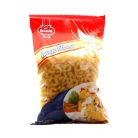 Kolson Macaroni Large Elbow 400g