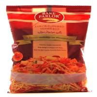 Bake Parlor Color Vermicelli - 200gm