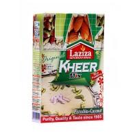 Laziza Pista & Coconut Kheer Mix 155g