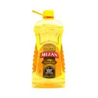 Mezan Canola Oil 5L