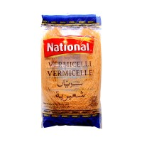 National Vermicelli - 150gm