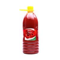 National Tomato Ketchup - 3.25kg