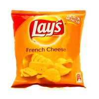 Lay's Chips French Cheese 14g