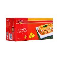 Bake Parlor Chicken Lasagne - 250gm