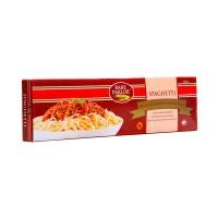 Bake Parlor Spaghetti Box 450g