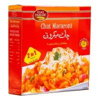 Bake Parlor Chat Macaroni - 250gm