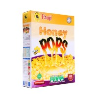 Fauji Honey Pops - 250gm