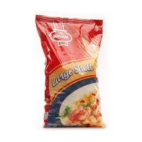 Kolson Large Shell Macaroni - 400gm
