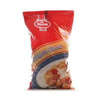 Kolson Macaroni Ridged Elbow 400g