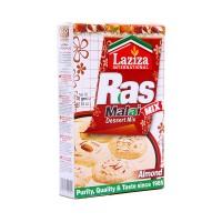 Laziza Almond Ras Malai Mix 75g