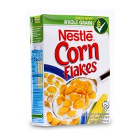 Nestle Corn Flakes Cereal - 150gm