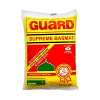 Guard Rice Supreme Basmati 1kg