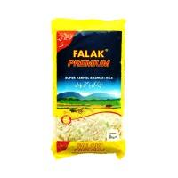Falak Premium Rice 1kg