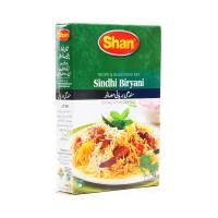 Shan Sindhi Biryani - 65gm