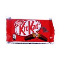 Kit Kat Chocolate 4 Finger - 41.5gm