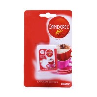 Canderel Sweetener 100 Tablets - 8.5gm