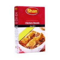 Shan Recipes Chicken Masala - 100gm