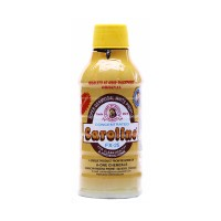 Caroline Concentrated Phenyle - 225ml