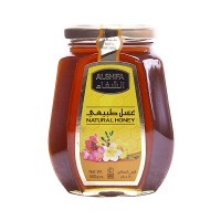 Alshifa Honey - 500gm