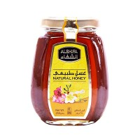 Alshifa Honey - 250gm