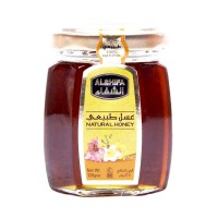 Alshifa Honey - 125gm