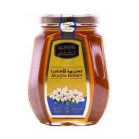 Alshifa Acacia Honey - 500gm