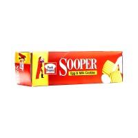 Peek Freans Sooper Family Pack