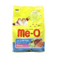 ME-O Cat Food Ocean Fish 1.2kg