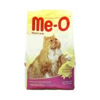 ME-O Cat Food Persian 1.2kg