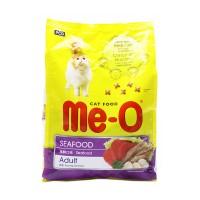 ME-O Cat Food Seafood 1.3kg