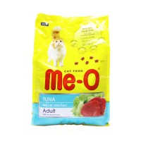 ME-O Cat Food Tuna 1.3kg