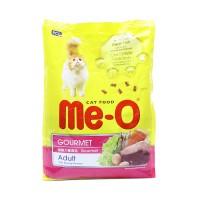 ME-O Cat Food Gourmet 1.2kg