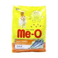 ME-O Cat Food Mackerel 1.3kg