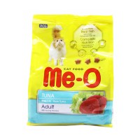 ME-O Cat Food Tuna Adult 450g
