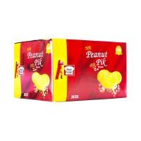 Peek Freans Peanut Pik Ticky Pack (Pack of 24)